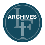ARCHIVES_button