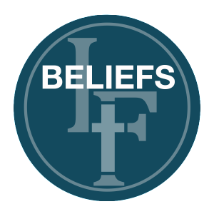 Beliefs_button